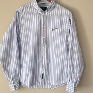 Company 81 Men's Dress Shirt Size M